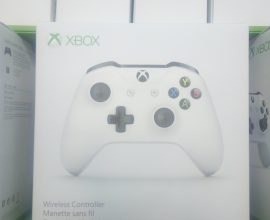 xbox one s controller price in ghana