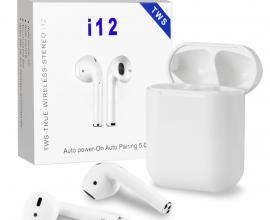 tws wireless earphones