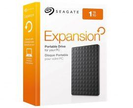 1tb external hard drive