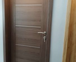bedroom doors price in ghana
