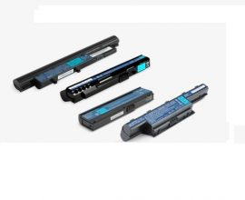laptop battery price