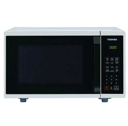 toshiba microwave oven price in ghana