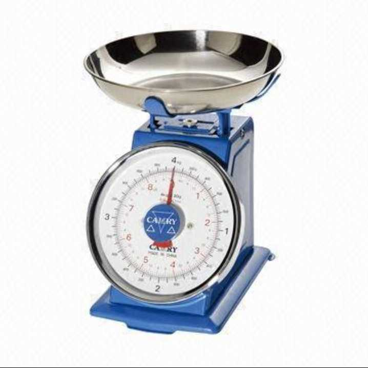 manual weighing scale price in ghana