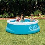 6FT Intex Swimming Pool