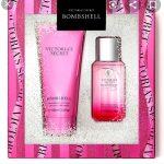 Victoria's Secret Gift Set