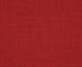 red wine scuba fabric