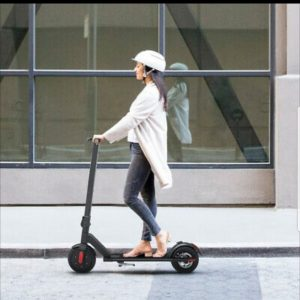 electric scooter price in ghana