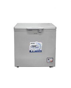 bruhm chest freezer price in ghana