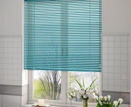 venetian blinds price in ghana