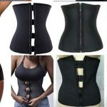 Quality Body Shaper and Corset
