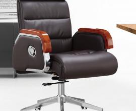 rotating chair in ghana