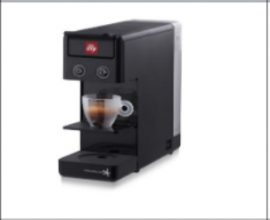illy coffee machine price in ghana