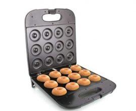 donut machine price in ghana