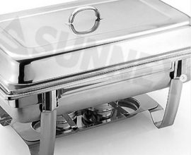 chafing dish for sale in ghana