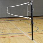 Volleyball Net/ Badminton Net