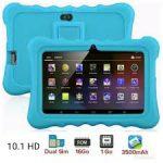 Bebe 2020 Dual Sim HD Kids Tablet