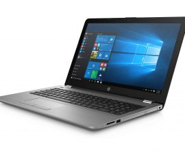 hp 250 g6 price in ghana
