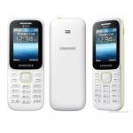 Samsung SM-B310E Phone