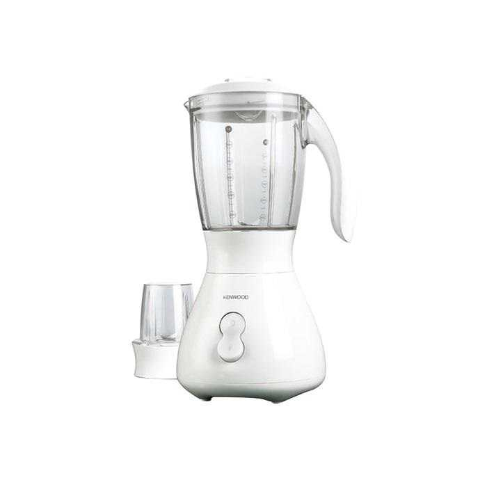 Kenwood Blender 1 Litre