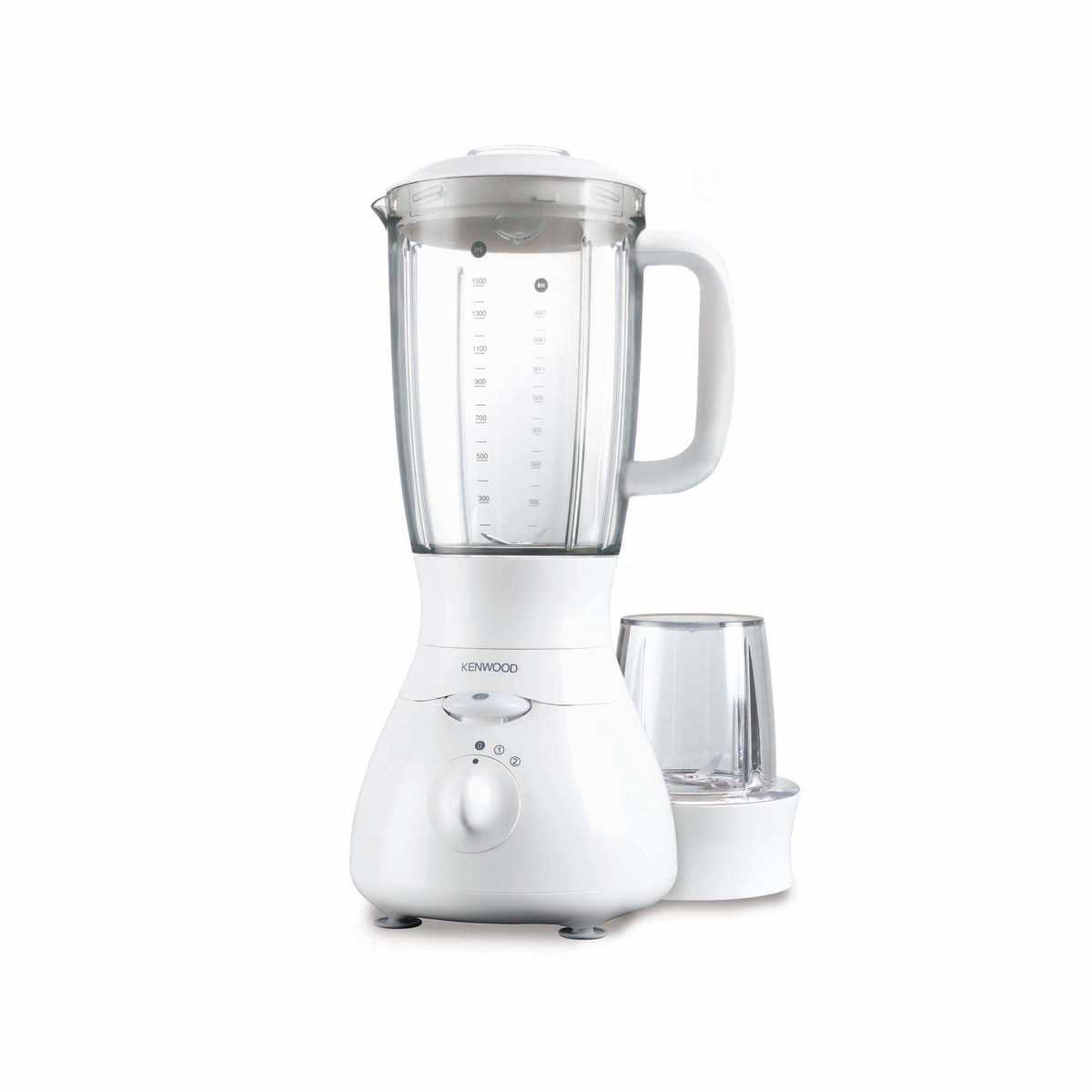 Kenwood Blender 1.5lts