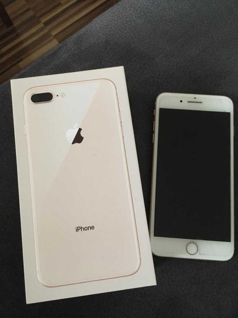 iPhone 8 256GB Price In Ghana