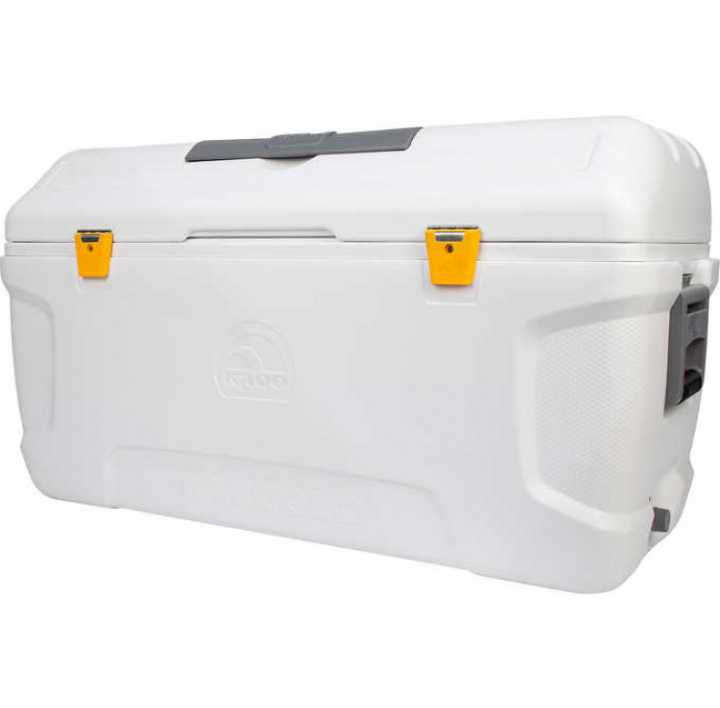 ice chest price in ghana