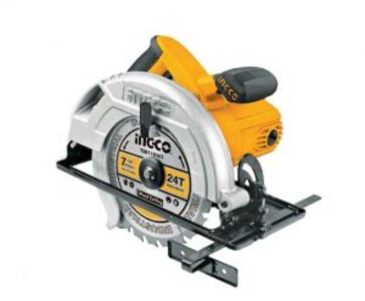 circular saw price in ghana