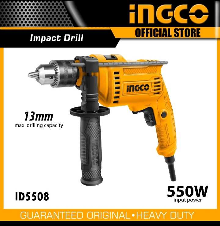 impact drill price in ghana