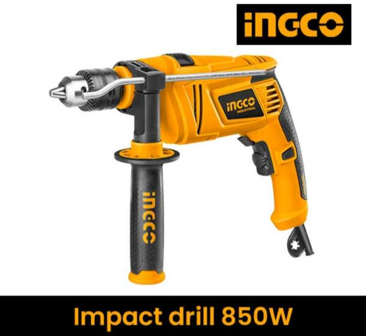 impact drill for sale in ghana