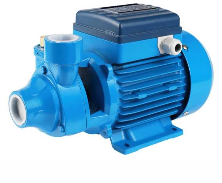 domestic water pump price in ghana