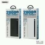 Original Proda Power Bank RPP 20000mAh