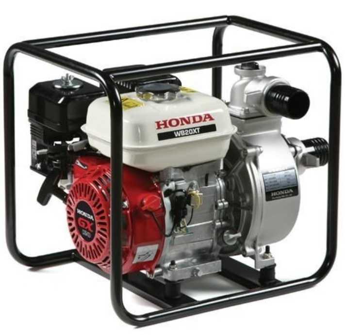 honda water pump price in ghana