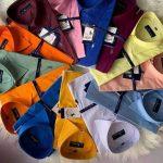 Ralph Lauren Polo Long Sleeves Shirts