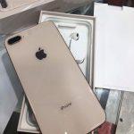 iPhone 8 Plus 256GB new