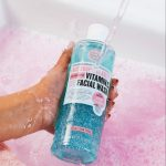 Soap And Glory Vitamin C Facial Wash