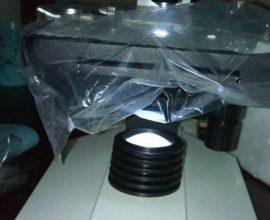 olympus microscope price in ghana