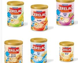 cerelac for sale in ghana