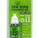 Tea Tree Oil Big Size(30ml)