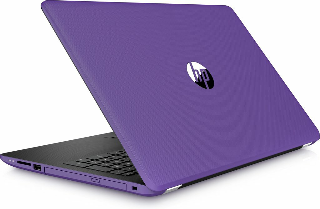 hp notebook 15 core i5 price in ghana