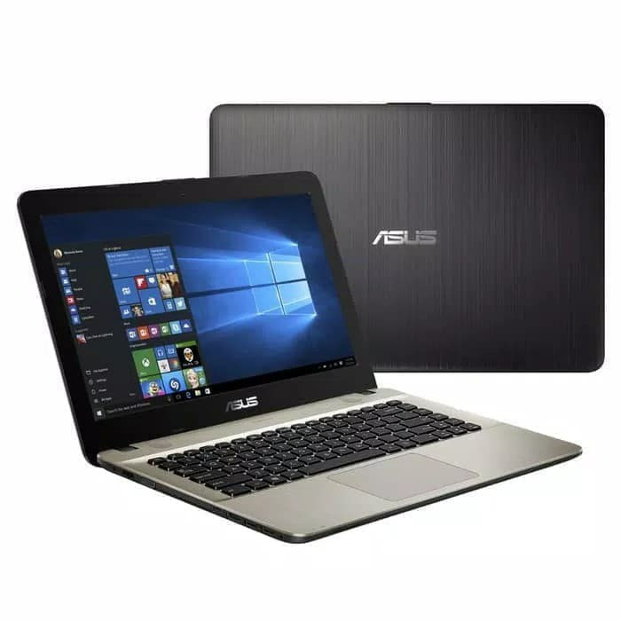asus x541n laptop price in ghana