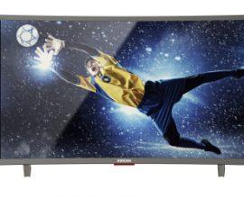 bruhm 43 inch tv