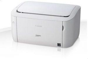 canon laser printer price in ghana