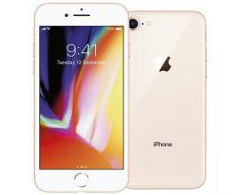 price of iphone 6 plus 128gb in ghana