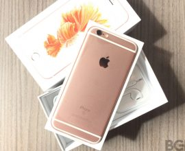 16gb iphone 6 price in ghana