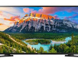 samsung tv 40 inch price in ghana