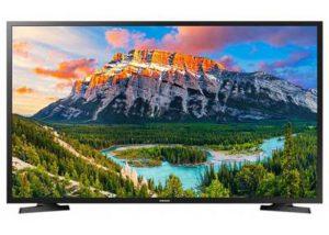 samsung tv 40 inch price in ghana