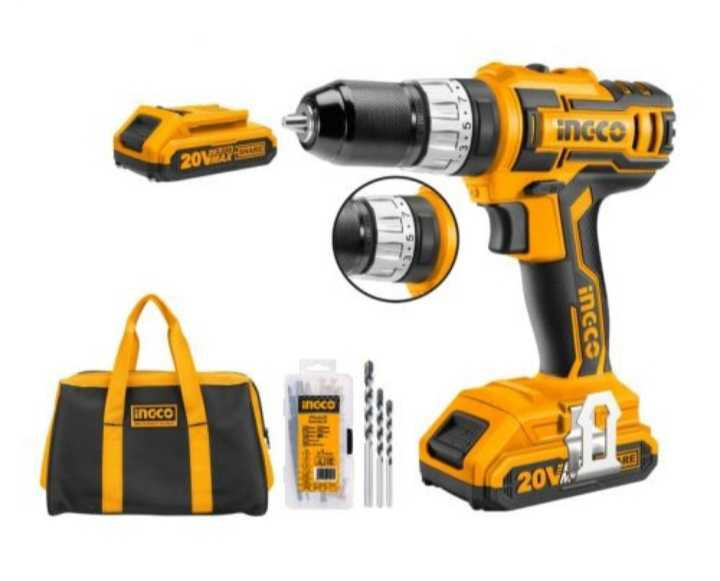 cordless drill in ghana
