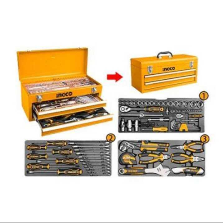 tool box price in ghana