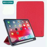 G-Case for Apple iPad Pro 11 case