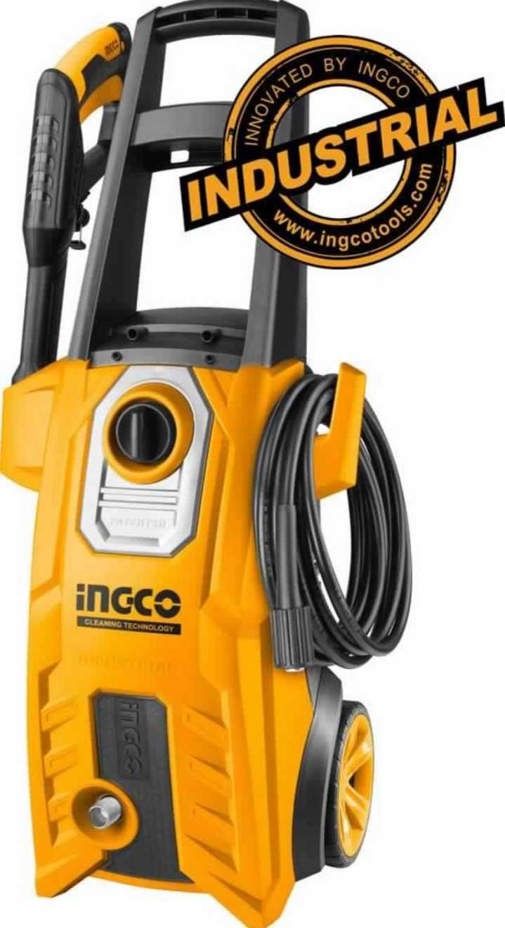 power washer price in ghana
